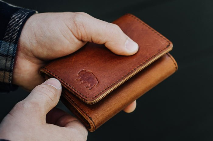 denver_leather-buffalo-jackson-wallet