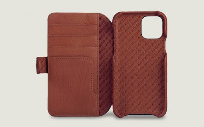 iPhone 11 Wallet Phone Cases