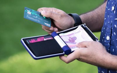 The Best Innovative Wallets