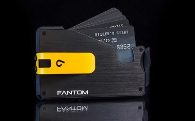 The Fantom Wallet Review