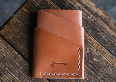 port-wallet-leather