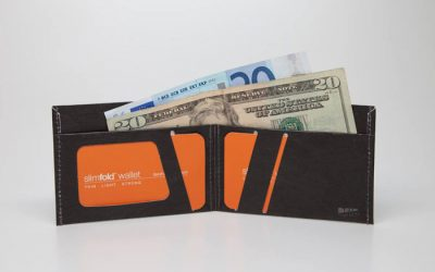 The Best ID Card Wallets