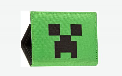 The Best Cool Wallets for Kids