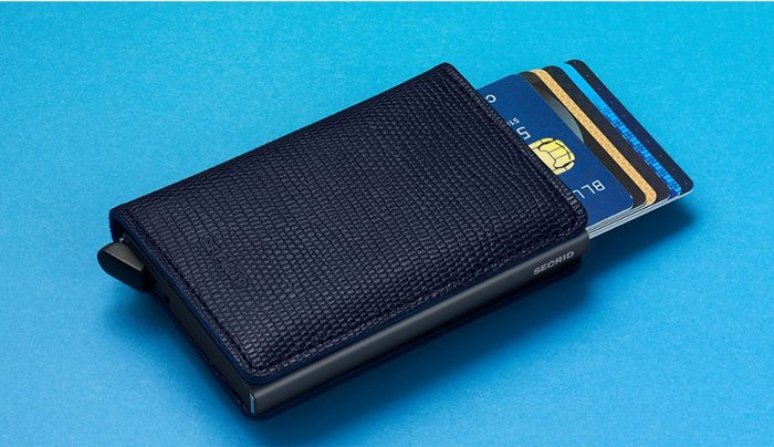 Secrid-Slim-Wallet