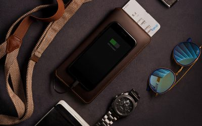 The Best Smart Wallets