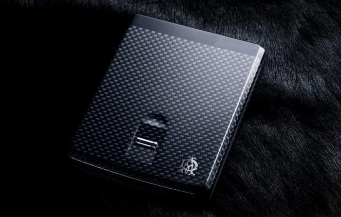 Biometric-wallet-by-dunhill