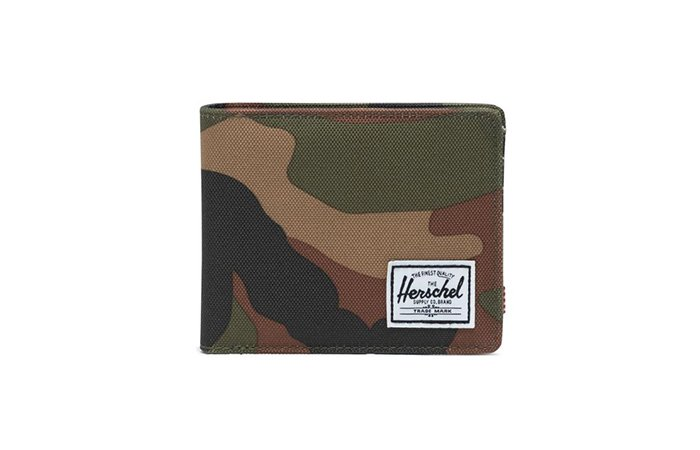Roy-Wallet-Herschel