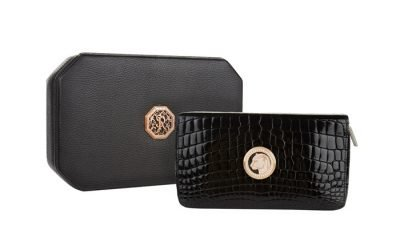 The World's Most Expensive Wallets