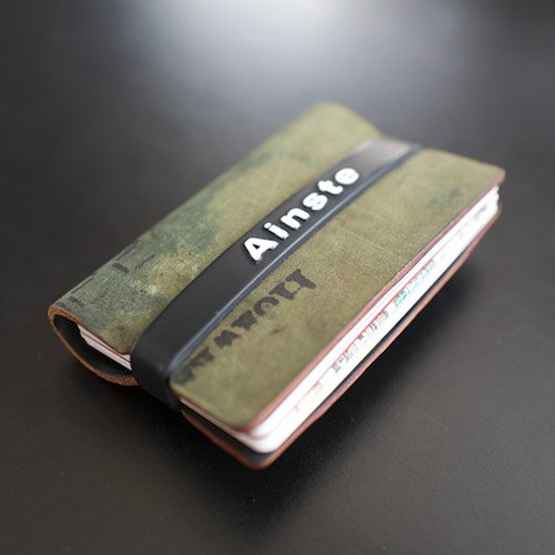 ainste-evan-wallet-green