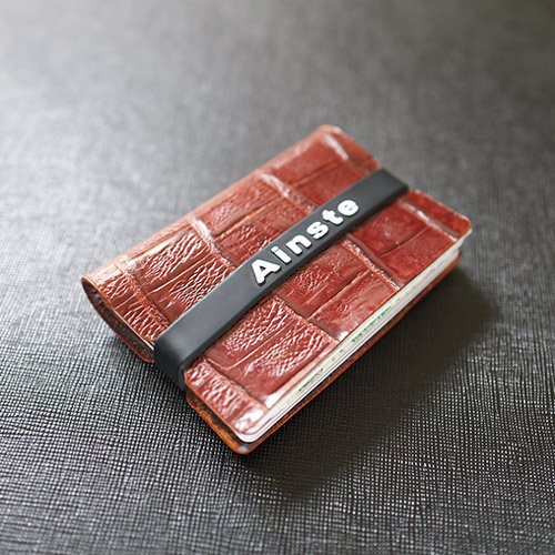 ainste-evan-wallet-limited-edition