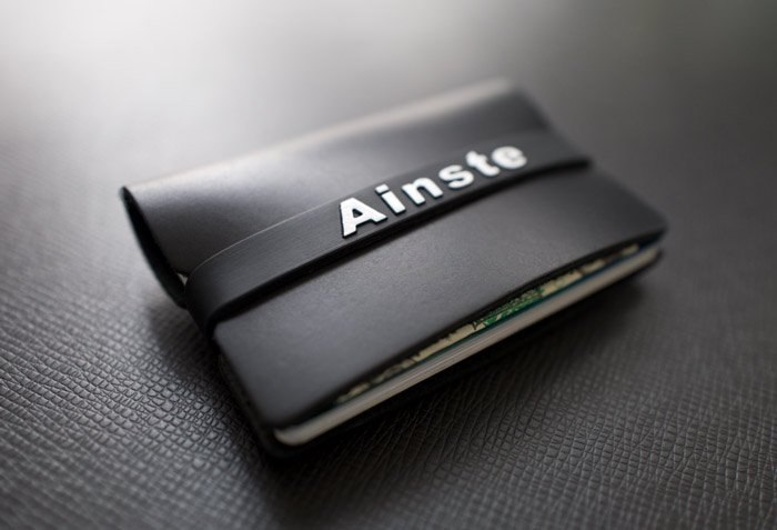 ainste-evan-wallet