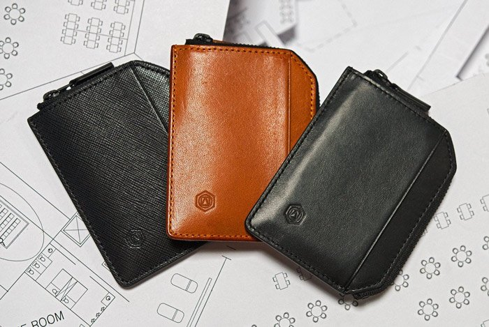 capsule-wallets-range