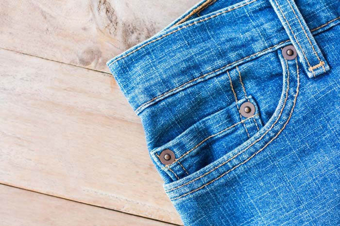 jeans-small-pocket