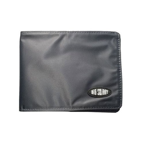 super-skinny-super-stretch-wallet-charcoal