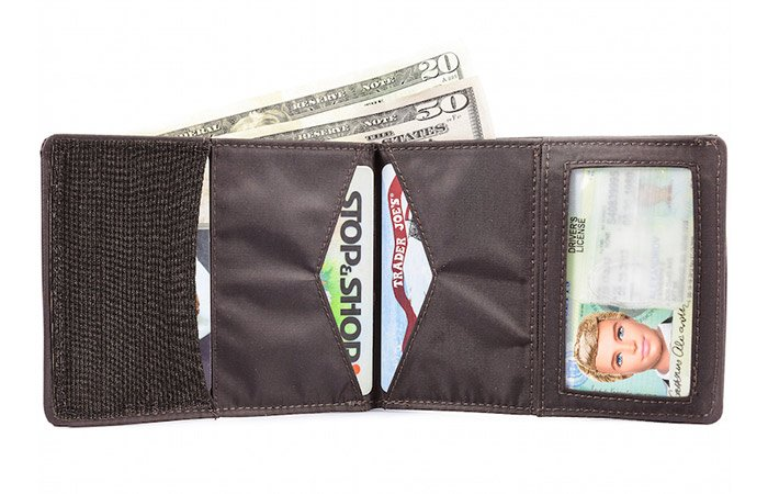 super-skinny-super-stretch-wallet-open