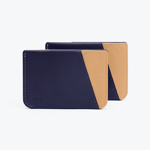 Bellroy-Note-Sleeve-Navy
