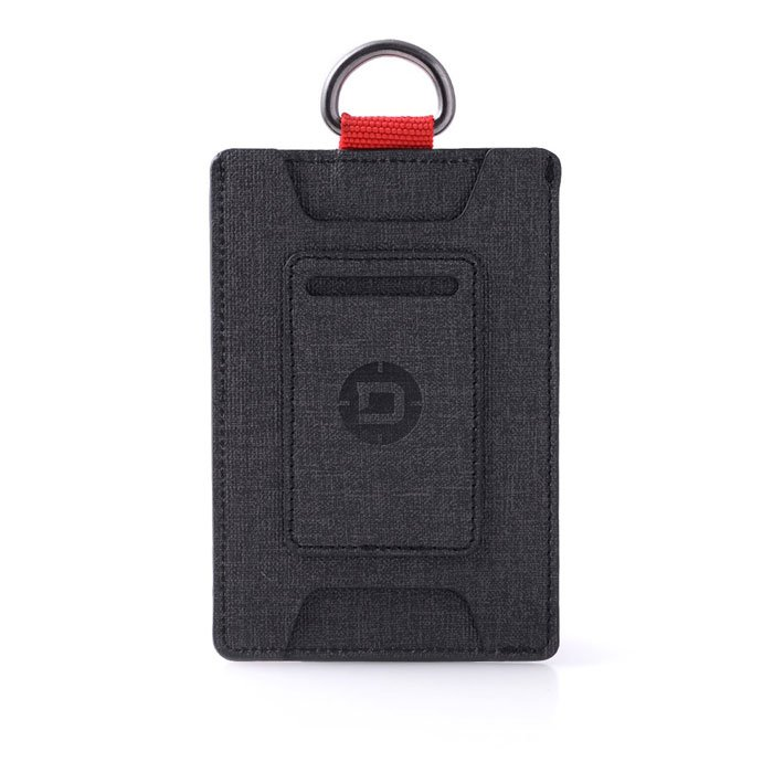 Dango-Stealth-Wallet-Front