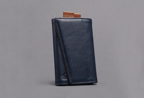 Frenchie-Speed-Wallet