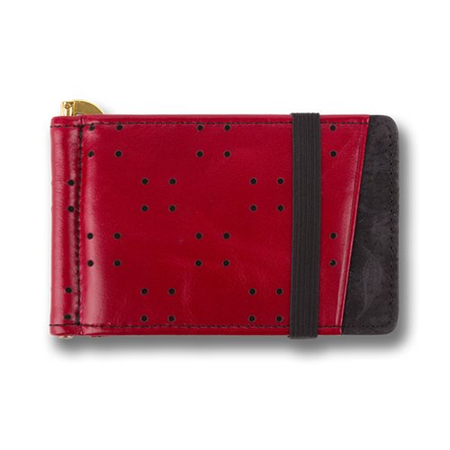 Orchill-Armada-Wallet-Red