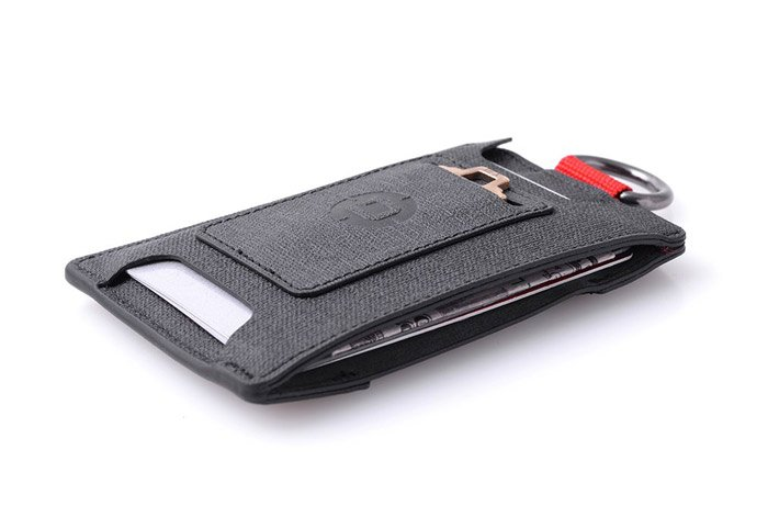 Stealth-S1-Wallet