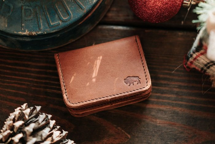 best-american-made-wallets