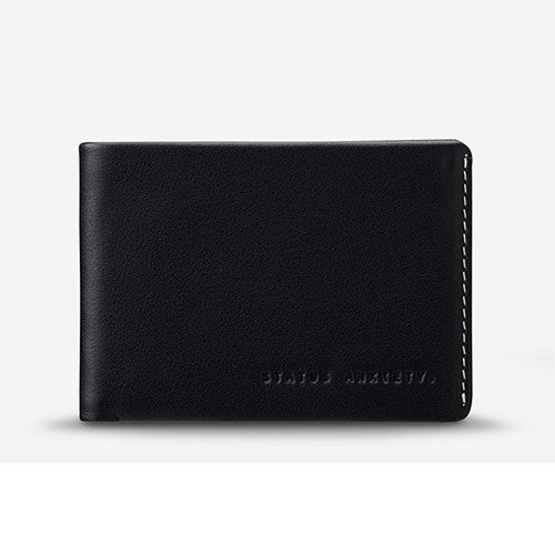 status-anxiety-otis-wallet-black