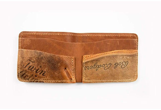 Baseball-Glove-Wallet