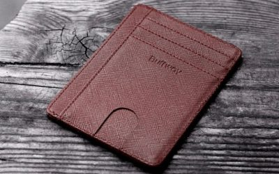 Buffway Wallet Review