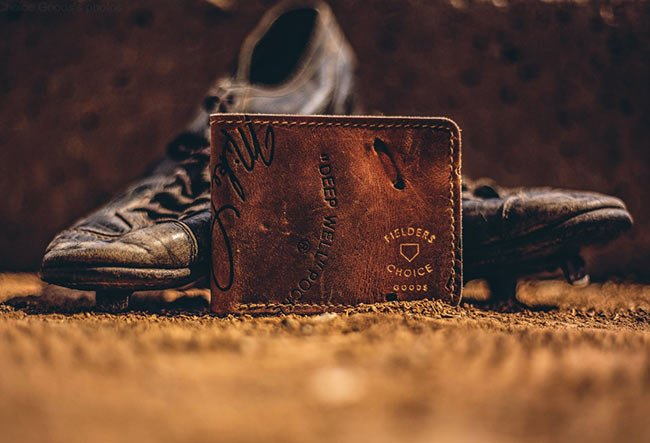Fielders-Choice-Baseball-Glove-Wallet