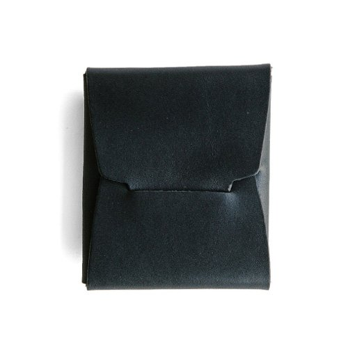 Johnny-Wallet-Black