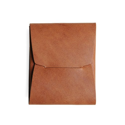 Johnny-Wallet-Brown