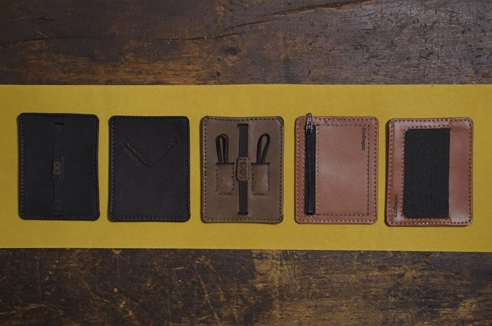 Kit-wallet-panel-choices