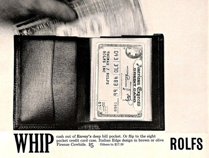 Rolfs-whip-wallet
