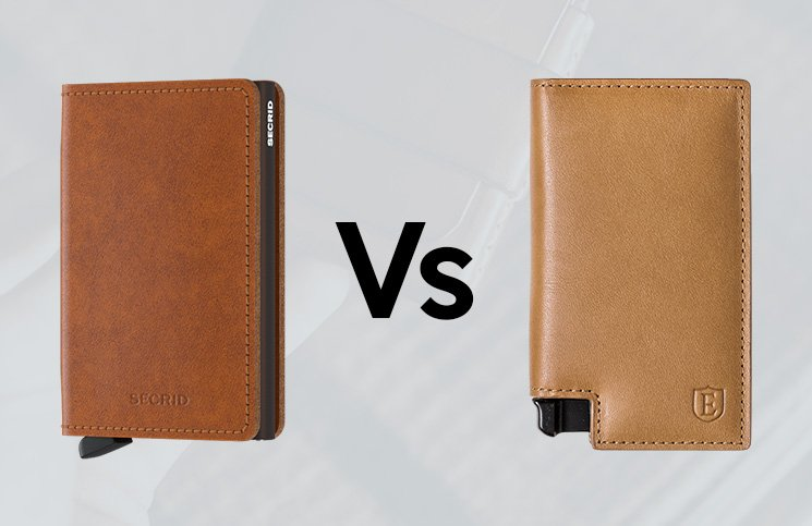Secrid-vs-Ekster-Wallet