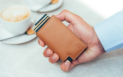 The Best Ekster Wallet Alternatives