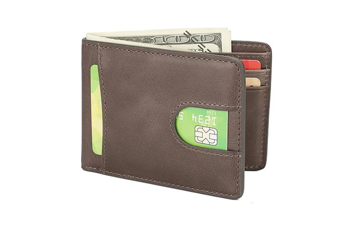 Hissimo-Leather-Wallet