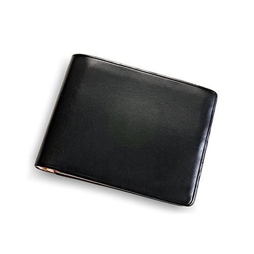 Il-Bussetto-Wallet-Black