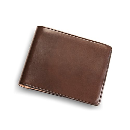Il-Bussetto-Wallet-Brown