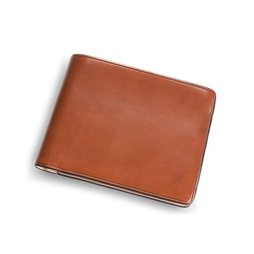 Il-Bussetto-Wallet-Tan