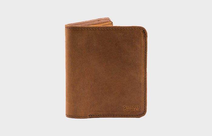 Saddleback-Leather-Wallet-Review