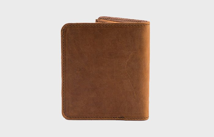 Saddleback-Leather-Wallet-features