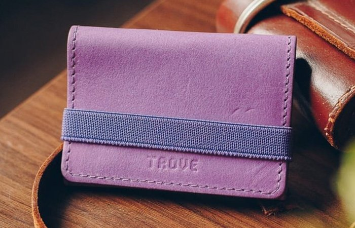 Trove-Cash-Wrap-Purple