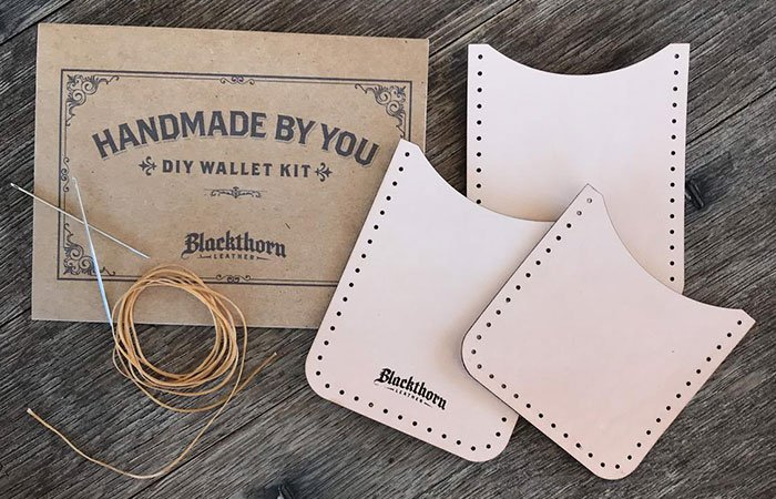 Blackthorne-Wallet-Kit