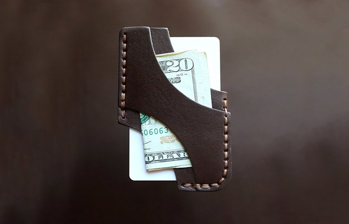 Claude-Leather-Wallet