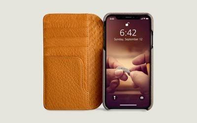 Best iPhone 11 Wallet Cases