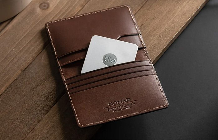 nomad-slim-wallet