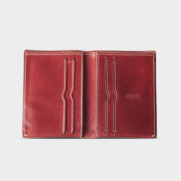 Cafe-Leather-Wallet-berry-bifold