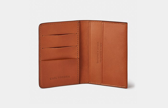 Carl-Friedrik-Swanfield-Bi-fold-Wallet