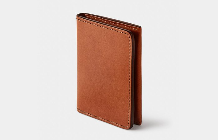 Carl-Friedrik-Swanfield-Leather-Wallet