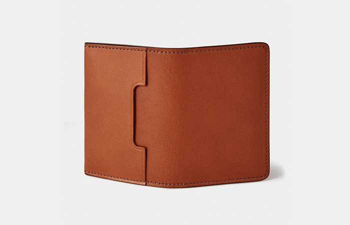 Carl-Friedrik-Swanfield-Wallet